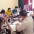 Hà Nội ngày đầu ra quân Tổng điều tra Nông thôn, nông nghiệp và thủy sản