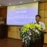 Hội nghị tập huấn điều tra cơ sở SXKD cá thể năm 2016