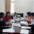 Cục Thống kê TP Hà Nội tổ chức đánh giá nội bộ lần 2 năm 2016