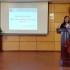 Hội nghị tập huấn nghiệp vụ Điều tra Lao động việc làm 2017