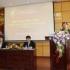 Hội nghị công chức cơ quan Cục Thống kê TP Hà Nội năm 2017