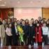 Lễ công bố và trao Quyết định bổ nhiệm Cục trưởng Cục Thống kê TP Hà Nội đối với Ông Đỗ Ngọc Khải
