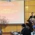 Cục Thống kê TP Hà Nội tổ chức gặp mặt cán bộ hưu trí nhân dịp xuân Đinh Dậu 2017