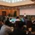 UBND Thành phố tổ chức Hội nghị triển khai, phổ biến Luật Thống kê 2015 và các Nghị định liên quan