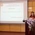 Hội nghị tập huấn nghiệp vụ Khảo sát mức sống 2017