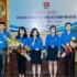 Đại hội Chi đoàn TNCS Hồ Chí Minh cơ quan Cục Thống kê TP Hà Nội 2017-2019