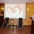 Sôi động Ngày hội Hiến máu tình nguyện năm 2017