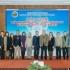 Hội nghị triển khai công tác năm 2018 và sơ kết đánh giá kết quả Tổng điều tra kinh tế năm 2017