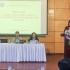 Cục Thống kê TP Hà Nội Tổ chức Hội nghị cán bộ, công chức cơ quan Cục Thống kê thành phố Hà Nội năm 2018