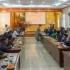 Cục Thống kê TP Hà Nội tổ chức gặp mặt cán bộ hưu trí nhân dịp xuân Mậu Tuất