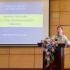Hội nghị tập huấn Điều tra Doanh nghiệp năm 2018